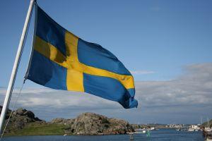 1201454_sweden