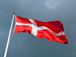 Anförande i plenum om Danmarks EU-ordförandeskap