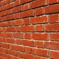 872447_brick_wall_3