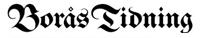 Antisemitism får aldrig accepteras – artikel i Borås Tidning