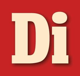 Mitten håller fortsatt i Europaparlamentet – artikel i Dagens Industri