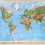 Europa och världen