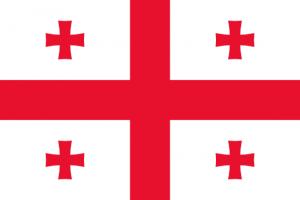 g-flag