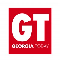 Georgia_Today_Logo_2