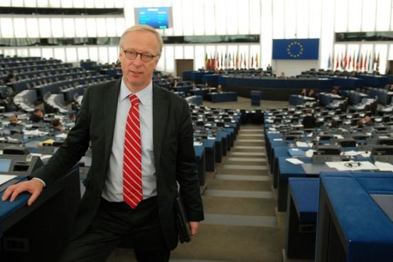 EU måste prioritera satsningar inom forskning, utveckling och innovationer