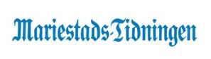 Något är ruttet i Storbritannien – artikel i Mariestads-Tidningen