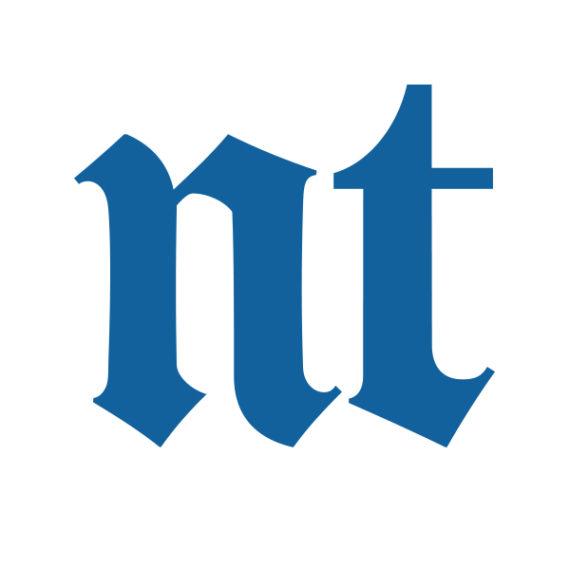 När relativt mycket inte är bra nog – artikel i Norrköpings Tidningar