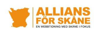 Rättsstatens principer får inte relativiseras – krönika i Allians för Skåne