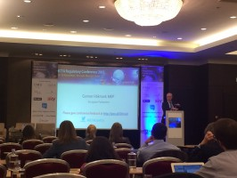 bild fprn ECTA conference