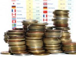 economy-crisis-2-1157866-m