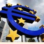 euron inför ECB