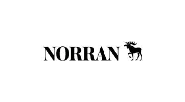 Demokrati och frihet försvaras gemensamt – artikel i Norran