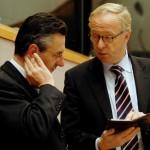 hokmark-06-fotograf-europaparlamentet