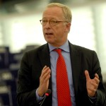 hokmark-07-fotograf-europaparlamentet