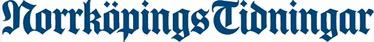 Wallström slog vakt om ett dåligt arv – krönika i Norrköpings Tidningar