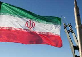 Ett Iran som tror sig splittra väst är ett ännu större hot än i dag