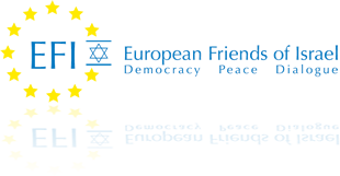 Speech at the opening of the 2nd EFI Policy conference, in Jerusalem