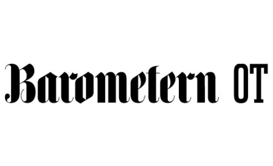 """""""Låt inte Polen och Ungern blockera EU:s coronafond"""" – artikel i Barometern"""