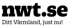 Det blev inget ödesval till Europaparlamentet – artikel i Nya Wermlands-Tidningen