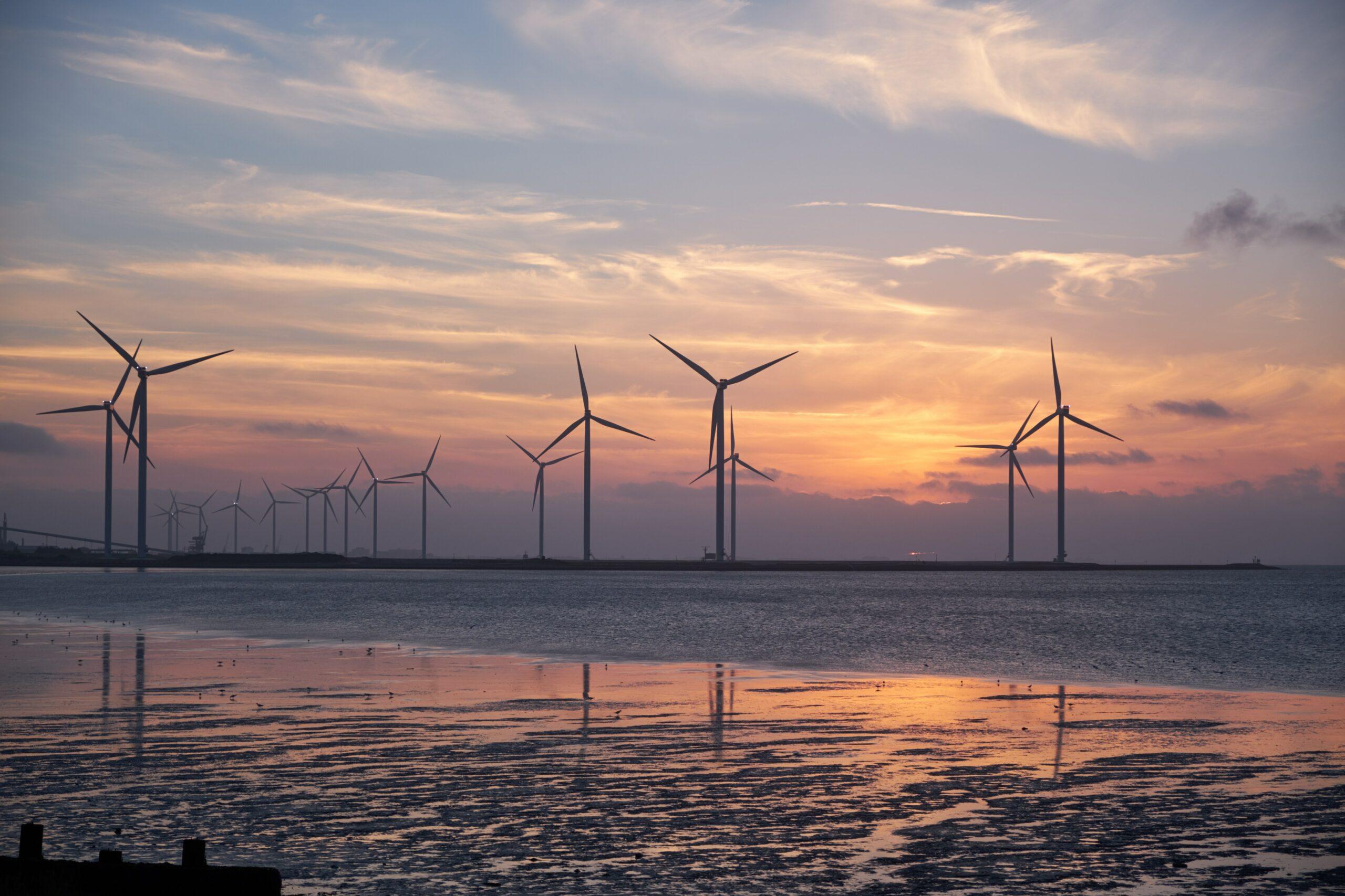 10 punkter för en modern klimatpolitik
