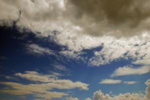 rain-clouds-1-1396471-m