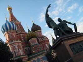 russia-1261573-m