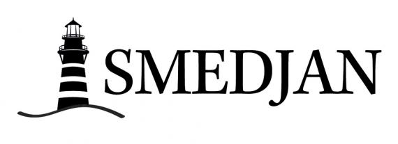 S ger ytterkantspartier inflytande över försvaret – artikel i Smedjan
