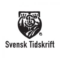 svensk-tidskrift-fb-artikel-logo-240x240