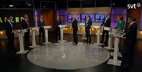 tvdebatt