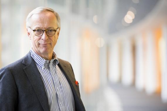 Gunnar Hökmark välkomnar EU-kommissionens nya strategi för Västra Balkan