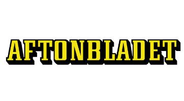 Skyll inte coronadöden på privat äldreomsorg – artikel i Aftonbladet