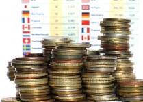 Utan budgetstabilitet ingen tillväxt