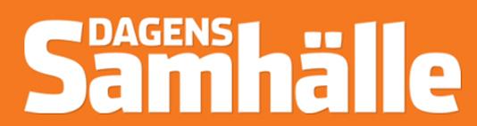 Politisk färgblindhet försvarar inte demokratin – artikel i Dagens Samhälle