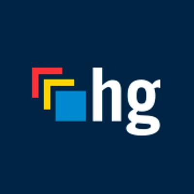 God klimatpolitik kräver global effekt – artikel i Helagotland