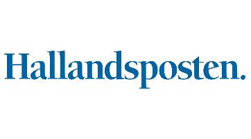 Skrota pris till minne av massmördare – artikel i Hallandsposten