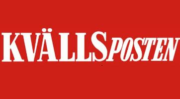 Norden måste släppa konflikterna om corona – artikel i Kvällsposten
