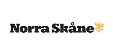 Sverige bör sätta EU-agendan – artikel i Norra Skåne