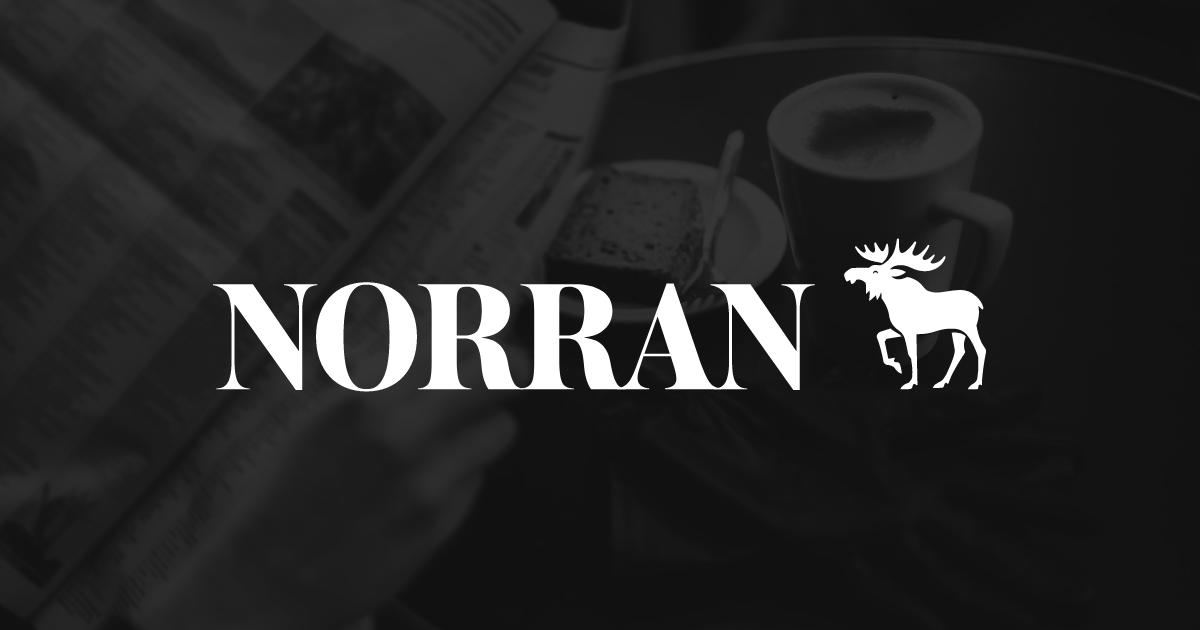 OG_NORRAN