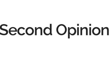 Miljöpartiet agerar som klimatskeptiker – artikel i Second Opinion