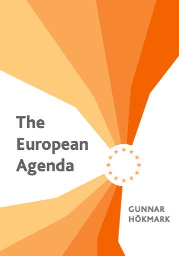 The European Agenda