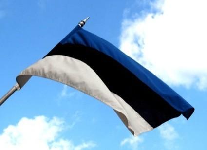 Anförande vid Estlands 100-årsfirande, Stockholms stadshus