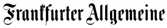Putin divides Europe – Op-Ed in Frankfurter Allgemeine Zeitung