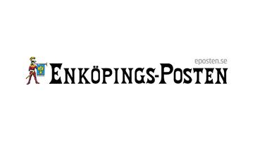 Dags att uppdatera vår Mellanösternpolitik – artikel i Enköpings-Posten