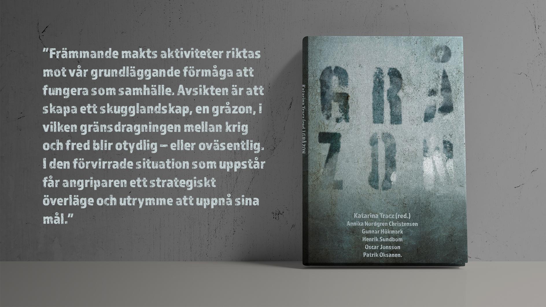 gråzon banner m text (1)