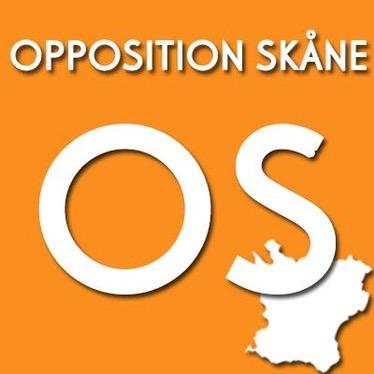 Vänsterpartiet firar 100 år av förtryck – krönika Opposition Skåne