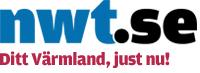 Frihandel ger ökat välstånd- Artikel NWT