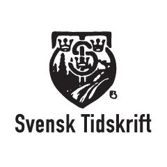 svensk-tidskrift-fb-artikel-logo-240×240